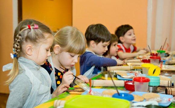 У Львові через спалахи коронавірусу закрили ще два дитсадки