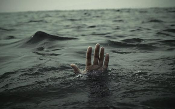 За минулу добу на Львівщині втопилося троє людей
