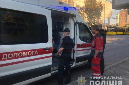 Ніж в живіт: 25-річного хлопця жорстоко вбили за захист дівчини (ФОТО, ВІДЕО)