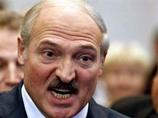 """""""Майдануті українці"""", – Лукашенко зробив скандальну заяву про протести в Білорусі"""