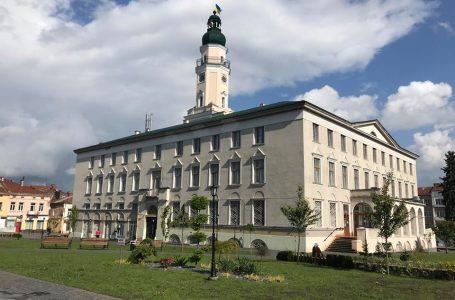 Від сьогодні у Дрогобичі розпочинають святкувати День міста: програма та основні карантинні вимоги