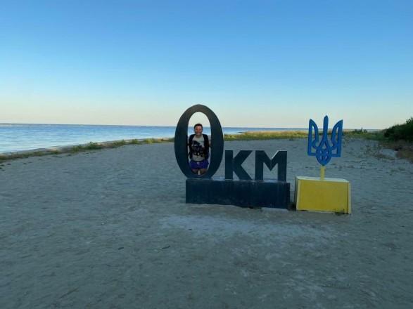 Богдан заявив, що виїхав з України після інтерв'ю про діяльність Зеленського