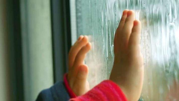 Дорослих не було вдома: у Львові трагічно загинула 9-річна дівчинка