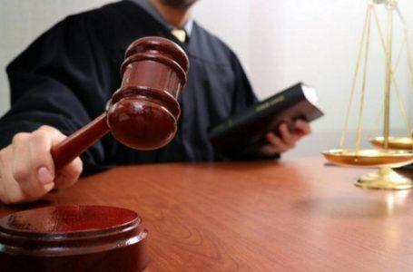 Суд покарав жінку з Прикарпаття, яка поширювала фейки про коронавірус
