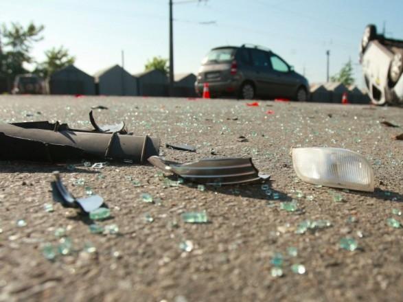 Нова стратегія безпеки на дорогах: що зміниться для водіїв
