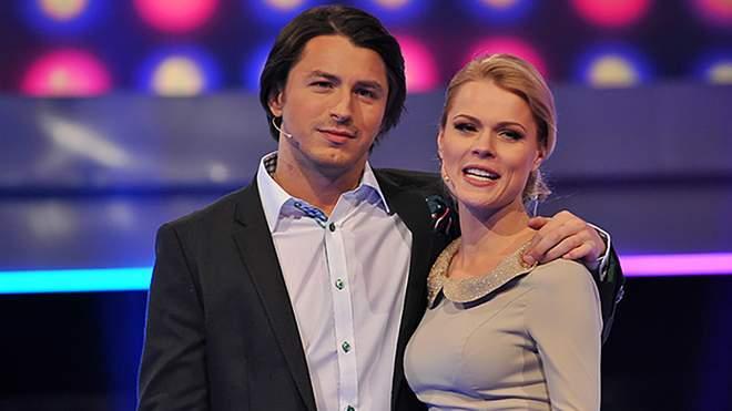 Сергій Притула розкрив шокуючі подробиці конфлікту з Олею Фреймут