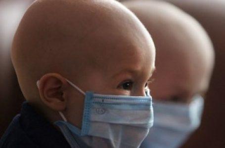 Дороги ціною людського життя: Уряд забрав 62 мільйони із програми по онкозахворюванням на ремонт доріг