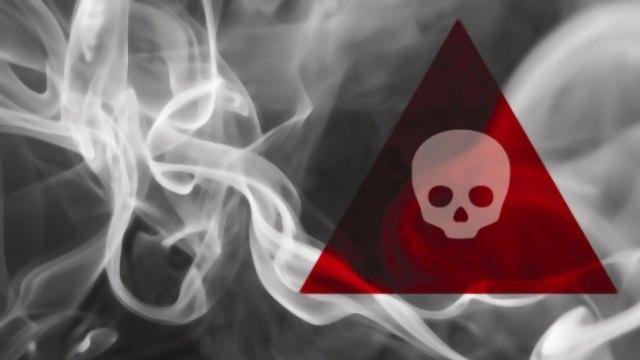На Львівщині у приватному будинку від чадного газу загинули троє людей