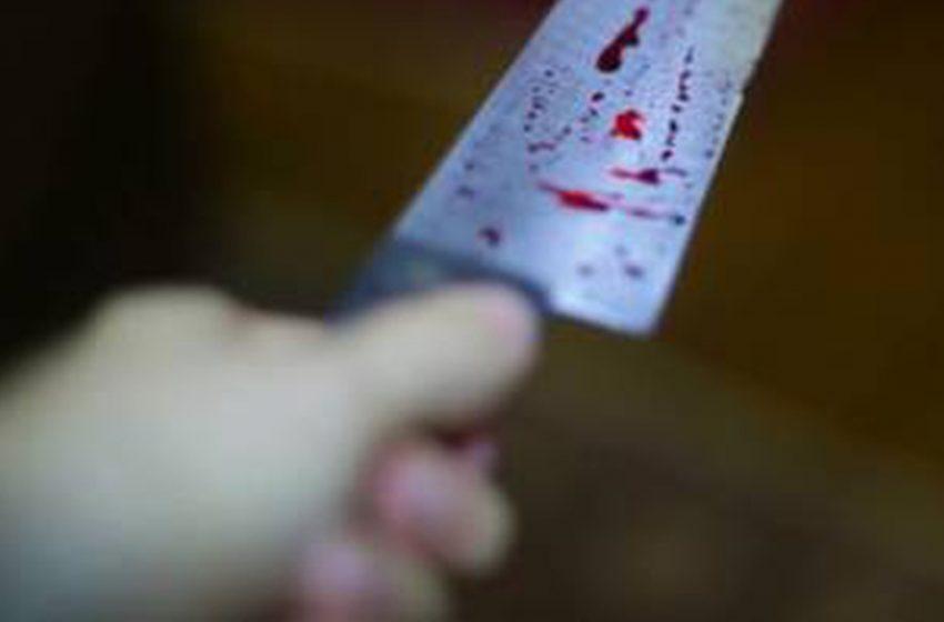 В Україні батько-нелюд по-звірячому вбив 3-річну доньку