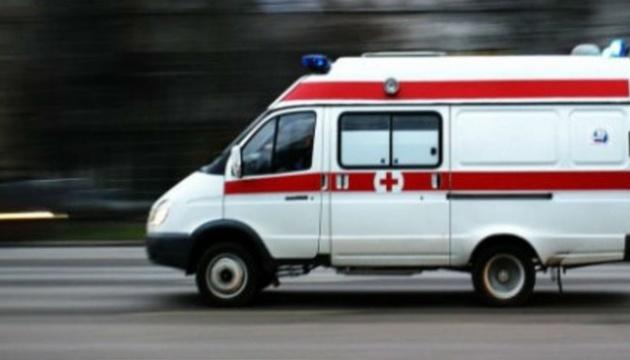 """Через коронавірус в Україні викликати """"швидку"""" потрібно буде по-новому (ПОДРОБИЦІ)"""
