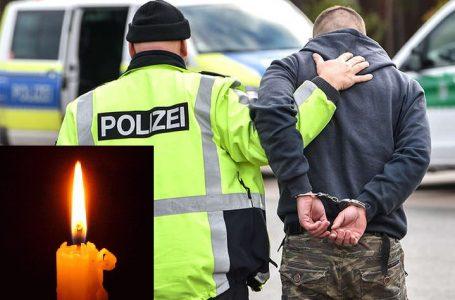Смерть українця від рук польської поліції: відомі результати першої експертизи