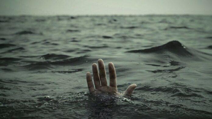 У Дрогобичі в місцевому озері виявили тіло людини