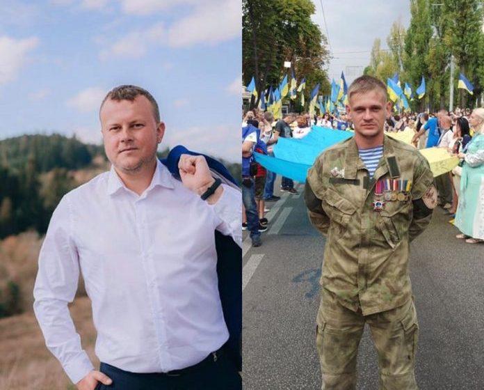 Шніцер і Яворський є лідерами електоральних вподобань на голову Східницької ОТГ — опитування