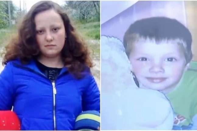 """""""Вбила дитину через відірвану шпалеру"""": спливли шокуючі деталі вбивства 5-річного хлопчика"""