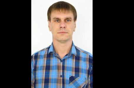 Знайшли мертвим молодого чоловіка, якого тиждень шукала вся Львівщина