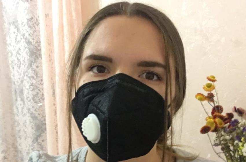 """""""Якщо немає грошей, на цьому все, помирайте…"""": молода жінка з коронавірусом розказала про спроби добитися допомоги"""