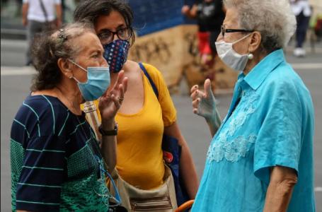 """""""Виганяють із речами на вулицю"""": українки в Італії опинилися на межі виживання через COVID-19"""