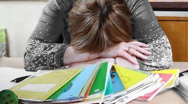 На Західній Україні школяр жорстоко знущався над вчителем: тепер за все заплатять батьки