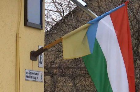 Депутати місцевої ОТГ на Закарпатті після присяги співали гімн Угорщини – соцмережі (відео)
