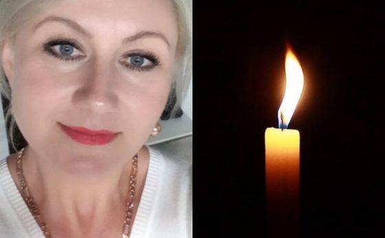 В Італії по-звірячому вбиту українську заробітчанку знайшли закопаною біля дому її цивільного чоловіка (ФОТО)