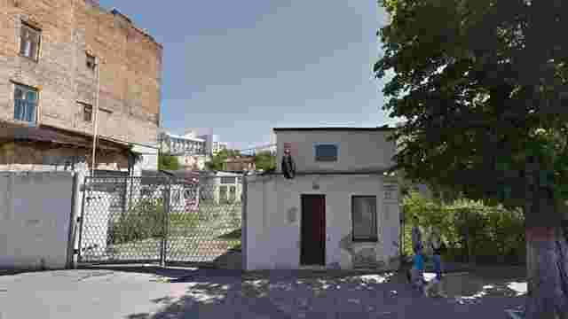 ЛОДА дала дозвіл: у Львові будуватимуть ще один житловий комплекс біля залізничного вокзалу (ФОТО)