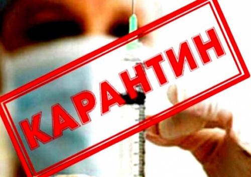 В Україні не буде повного локдауну, проте карантинні обмеження помітно посилять
