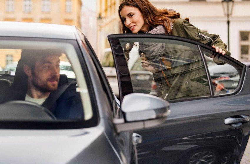 Держава взялася за тіньових автоперевізників: стало відомо що зміниться для таксі. Дослідження Української правди