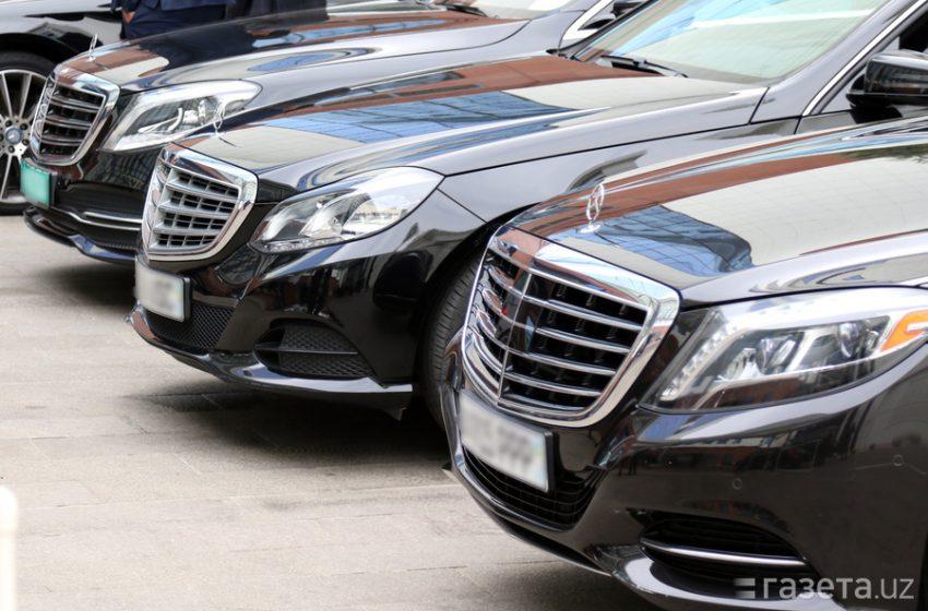 Елітні авто, ігрові приставки та масаж – на що чиновники витрачають гроші із бюджету в карантин
