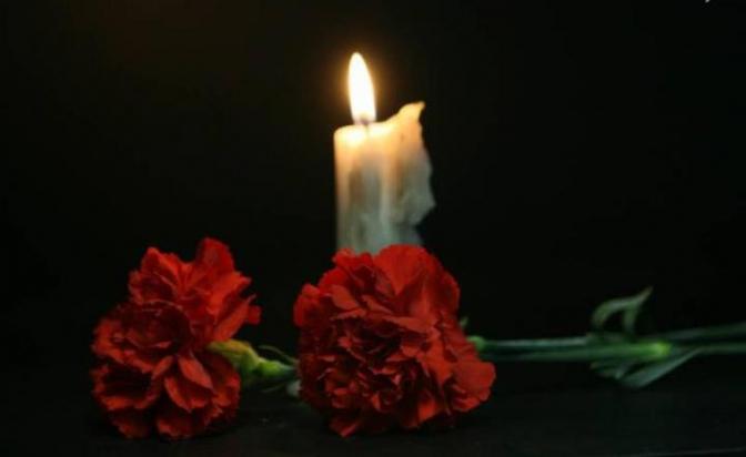 """""""Била на сполох через нестачу кисню"""": від коронавірусу померла молода викладачка українського вишу(ФОТО)"""