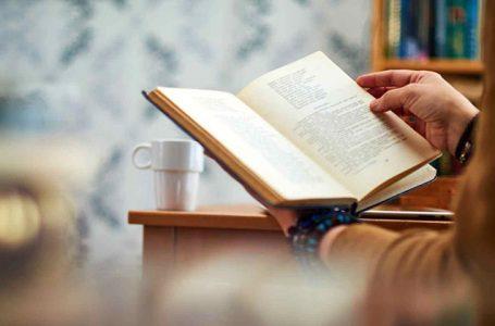Вперше українську мову обирають більше читачів книжок, ніж російську – дослідження