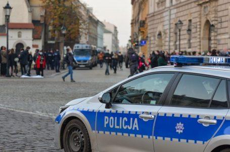 У Польщі на будівництві загинув українець – ЗМІ