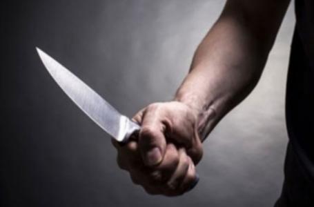 Побив і порізав ножем брата: той не звернувся до лікарів і помер (фото)