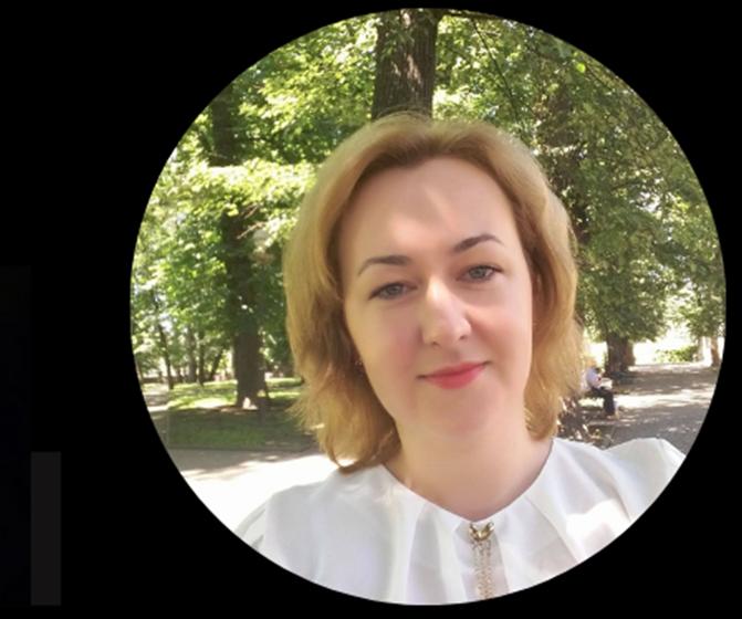 Обірвалося життя працівниці Дрогобицької міської ради Надії Летнянчин: призначено час похорону