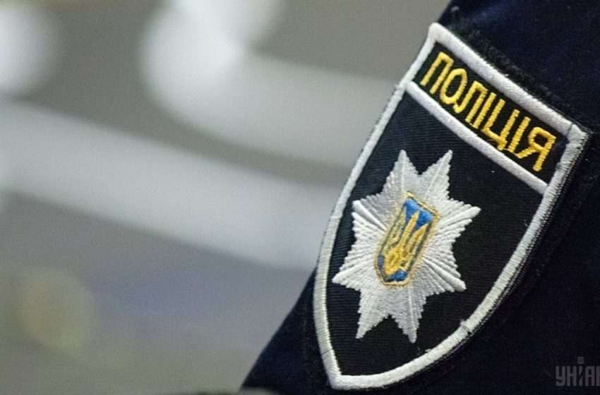 На Львівщині виявили звалище медичних відходів (фото)