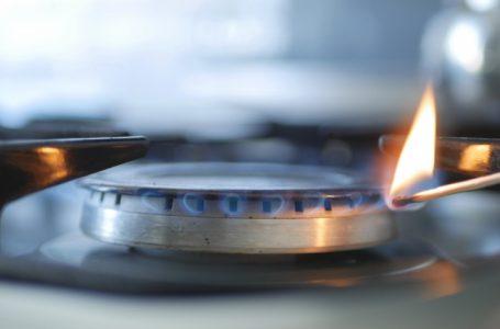 На Львівщині сім'я з двома дітьми отруїлася чадним газом