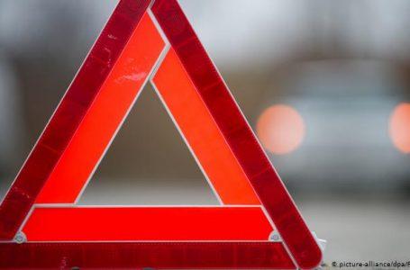 На Львівщині судитимуть водія автобуса, який смертельно травмував дитину в Дрогобичі